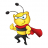 antispam bee logo