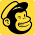 MailChimp Forms by MailMunch logo